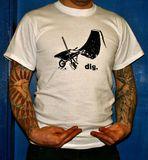 Skatehalle Dresden Soli Shirt