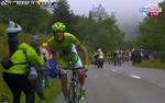 Tour de France, De Marchi