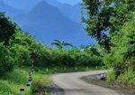 Asien hat einige der schönsten Straßen und Landschaften der Welt für Fahrradfahrer zu bieten. Foto: SpiceRoads