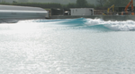 the wave bristol wavegarden UK