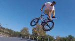 Der Typ kennt einfach kein Erbarmen! Chad Kerley macht auch in dieser Instagram-Compilation wieder kurzen Prozess mit BMX.