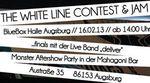 white-line-bmx-contest-augsburg