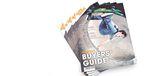 skateboardmsm buyers guide