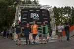 Amateur-Park-BMX-Worlds-2013