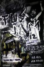 FUS Jam