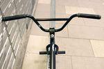 Radio Bikes Nemesis BMX Lenker