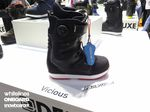 Deeluxe-Vicious-Snowboard-Boots-2016-2017-ISPO