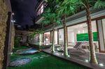 KIMA News Deluxe Villa