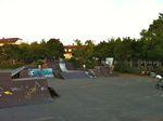 Skatepark-Darmstadt-Stadtmauer