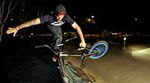 Tom-Stretton-Colony-Video