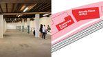 Die Gleis D Skatehalle in Hannover soll erweitert werden. Es gibt nur noch noch ein Problem: Für die Finanzierung des Ganzen fehlt noch deine Spende.