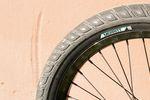 Merritt BMX Option Tires