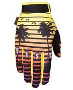 Fist BMX Handschuhe Miami