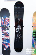 Endeavor-Ozzy-Osborne-Snowboard-2016-2017-Preview-Avant-Premiere