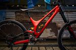 _MG_1029 Specialized Sworks Demo