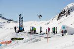 msp_2012_skiers_Peter_Fettich_96dpi_016