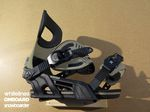 Bent-Metal-Transfer-Snowboard-Bindings-2016-2017-ISPO