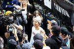 Herzlichen Glückwunsch nachträglich x 2: Rim Nakumara feiert am Sonntag auf der Simple Session seinen 18. Geburtstag und beschenkte sich selbst mit dem 1. Platz in BMX Park