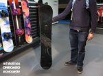 Volkl-Savvy-Womens-Snowboard-2016-2017-ISPO