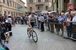 Für Andre Greipel (Lotto Soudal) war diese Etappe das Ende des Giros. (Bild: Sirotti)