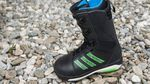 _adidas_tactical_boost_snowboard_boots_2016_2017_review_100_T__7517
