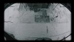 Der Tatort - Überwachungskamera