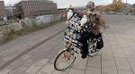 Nach längerer Coronapause fand am vergangenen Wochenende mal wieder ein BMX Street Jam in Kiel statt. Hier entlang für die Highlights.