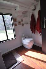 bathroom-1-2-1