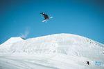 Picture by Klaus Listl - Freezing Motions