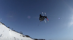 nor freeski perisher