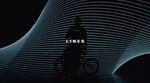 """Frank Lukas ist einer der erfolgreichsten Flatlander Deutschlands. In """"Lines"""" lässt der 36-Jährige Koblenzer seine beeindruckende Karriere Revue passieren."""