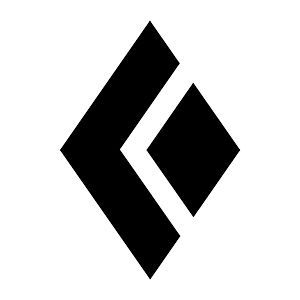 black-diamond-logo-square