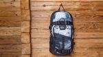 _quiksilver_platinum_ski_snowboard_backpack_2016_2017_review_100_T__8264