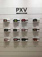 Dragon PXV Serie