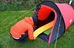 Womens Camping Essentials Gear Equipment