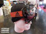 Adidas-Eyewear-Progressor-S-Snowboard-Goggles-2016-2017-ISPO-4