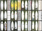 surfboardbroker