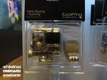 GoPro-Camo-Camera-Housing-2016-2017-ISPO