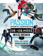 passion-sports-convention-bmx-contest-2014