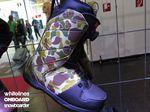 Ride-Anthem-Snowboard-Boots-2016-2017-ISPO