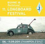 Longboardfestival-Sylt11