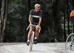 B10_L'Eroica-Vintage-Rennen-Toscana
