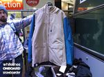 Ride-Eastmont-Insulated-Snowboard-Jacket-2016-2017-ISPO