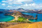 Sailing-Dinghy-Holiday-UK-Beginner-Galapagos-Islands-Ecuador.jpg