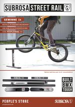 peoples-store-summer-games-bmx