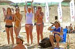 Planet-Sports-ADH-Open-2011