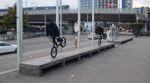 In diesem Vlog von Gangbang Bikes geben sich Dennis Möller, Dennis Erhardt, Leon Berthold, Cai von Rumohr, Timothy Jones, Hagen Schubert uvm. die Ehre.