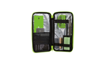 Freerideausrüstung: Tuning Kit