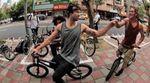Nike-BMX-Taiwan