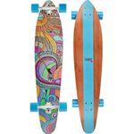 jucker-hawaii-longboard-komplett-kaimana